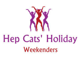 Hep Cats' Holiday