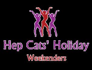 Hep Cats' Holiday